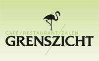 Café Restaurant Grenszicht - Eibergen  Regio Achterhoek - Liemers