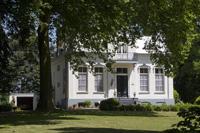 Huis Broekhuizen in Wehl