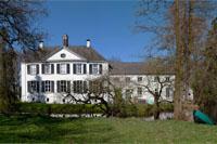 Huize Babberich - Halsaf - Babberich  Regio Achterhoek - Liemers