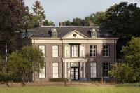 Huize Regelink in Hengelo