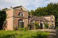 Landgoed Enghuizen in Hummelo