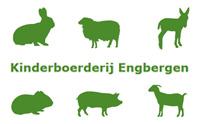 Kinderboerderij Engbergen - Gendringen