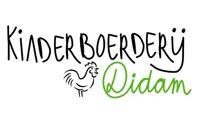 Kinderboerderij Didam - Didam  Regio Achterhoek - Liemers