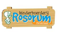 Kinderboerderij Rosorum - Zevenaar