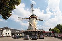 De Hoop in Giesbeek