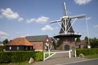 Venemansmolen - De Oude Molen in Winterswijk