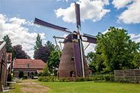 Coops Mölle - Zelhem  Regio Achterhoek - Liemers