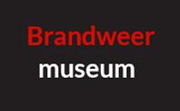Brandweer- en Stormrampenmuseum in Borculo