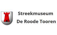Streekmuseum De Roode Tooren in Doesburg