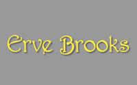 Museumboerderij Erve Brooks Niehof in Gelselaar