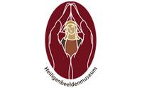 Heiligenbeeldenmuseum in Kranenburg