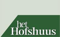 Museumboerderij het Hofshuus in Varsseveld