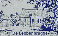 Boerderijmuseum De Lebbenbrugge - Borculo  Regio Achterhoek - Liemers