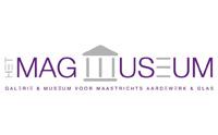 Het MAG Museum in Ruurlo