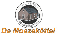 De Moezeköttel in Megchelen