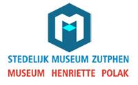 Museum Zutphen in Zutphen