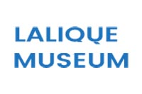 Lalique museum in Doesburg