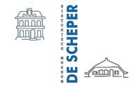 Museum de Scheper - Eibergen