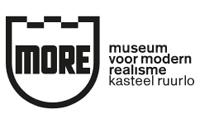 Museum MORE | Kasteel Ruurlo in Ruurlo