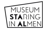 Museum STAAL in Almen