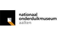 Nationaal Onderduikmuseum in Aalten