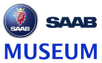 Saab museum Kempink - Aalten