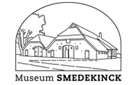 Museum Smedekinck - Zelhem