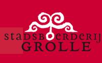 Stadsboerderij Grolle - Groenlo