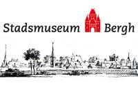 Stadsmuseum Bergh in 's-Heerenberg
