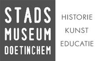 Stadsmuseum Doetinchem in Doetinchem