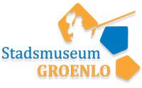 Stadsmuseum Groenlo in Groenlo