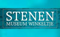 Stenen Museum Winkeltje in Lichtenvoorde