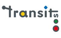 Transit Oost in Winterswijk