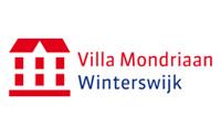Villa Mondriaan in Winterswijk