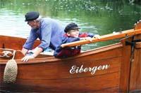 De Berkelzomp Snippe - Eibergen  Regio Achterhoek - Liemers