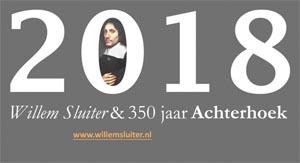 350 jaar Achterhoek