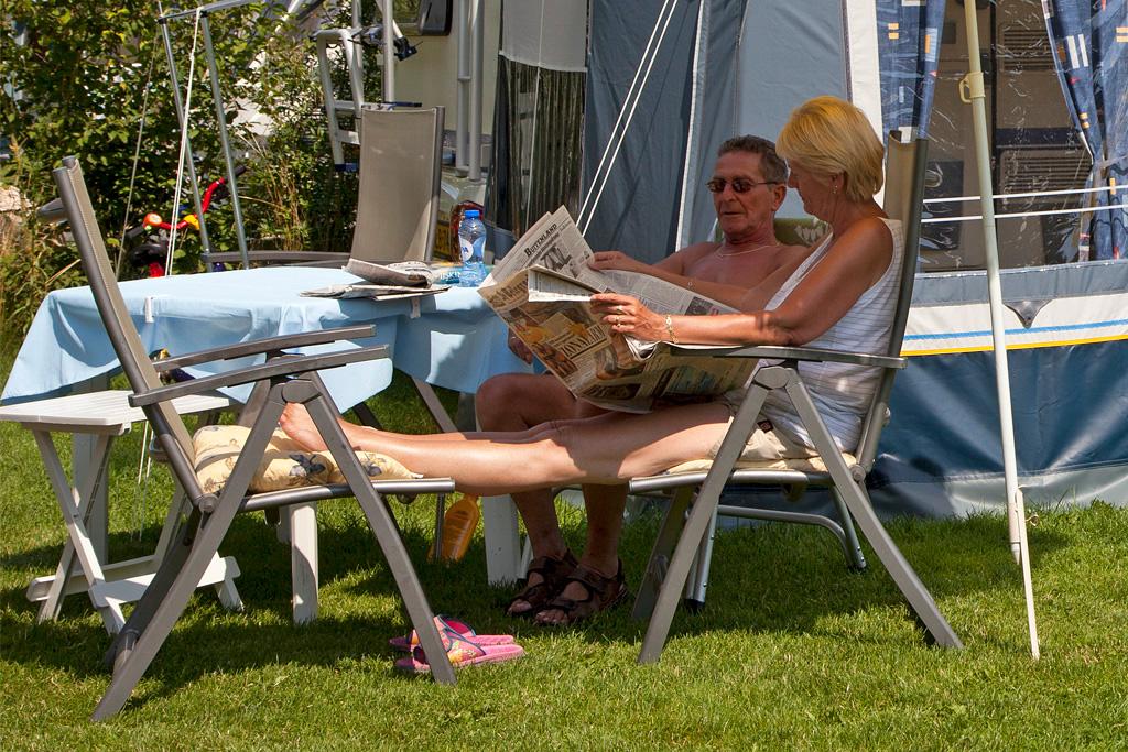Camping 't Meulenbrugge - Vorden - IMG_2976