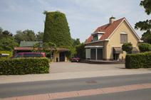 Reijrinks molen - Silvolde Regio Achterhoek - Liemers