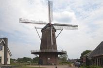 De Engel - Varsseveld Regio Achterhoek - Liemers