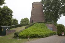 De Kwaksmölle - Varsseveld Regio Achterhoek - Liemers
