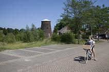 Molen van Lukassen - Varsselder Regio Achterhoek - Liemers