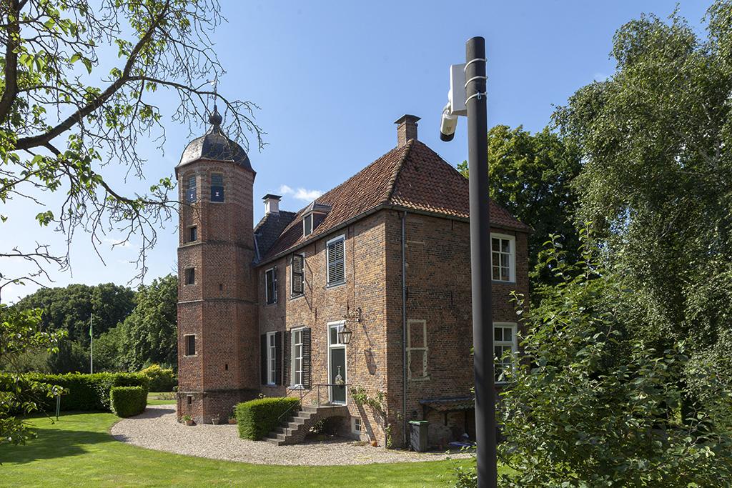 De Boetselaersborg - 's-Heerenberg - IMG_3042 Regio Achterhoek - Liemers
