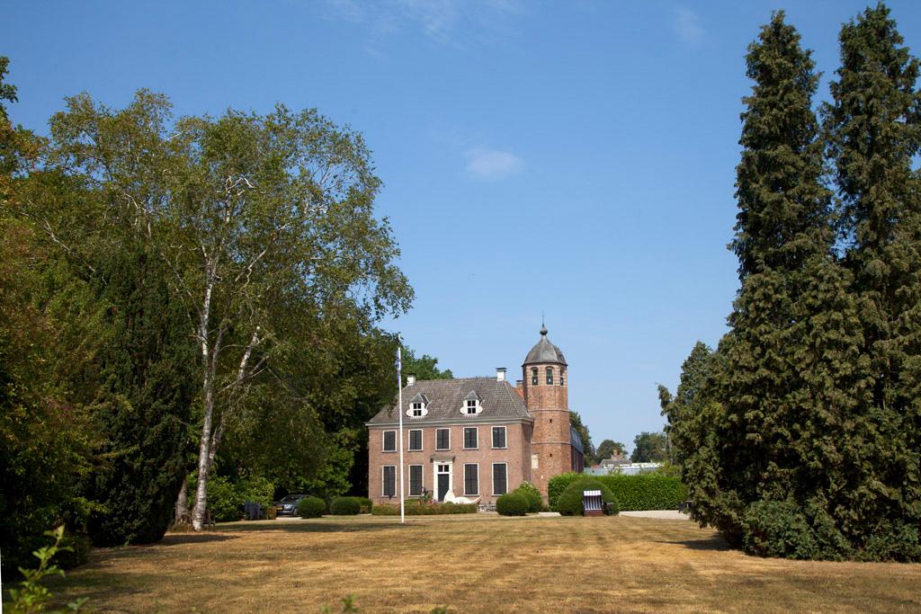De Boetselaersborg - 's-Heerenberg - IMG_6540