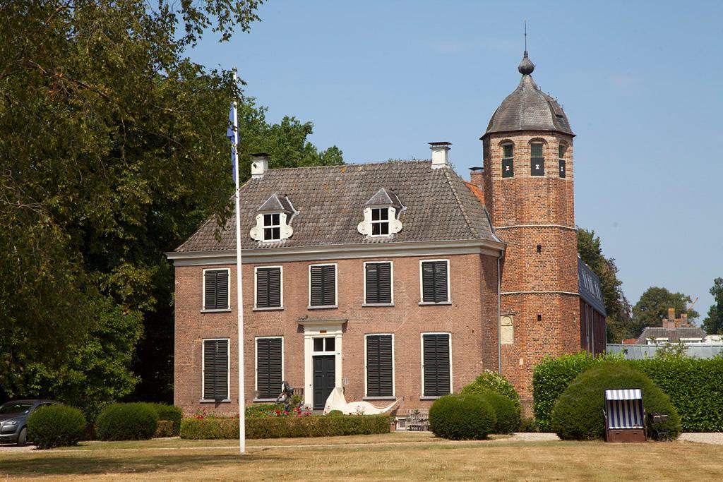De Boetselaersborg - 's-Heerenberg - IMG_6541