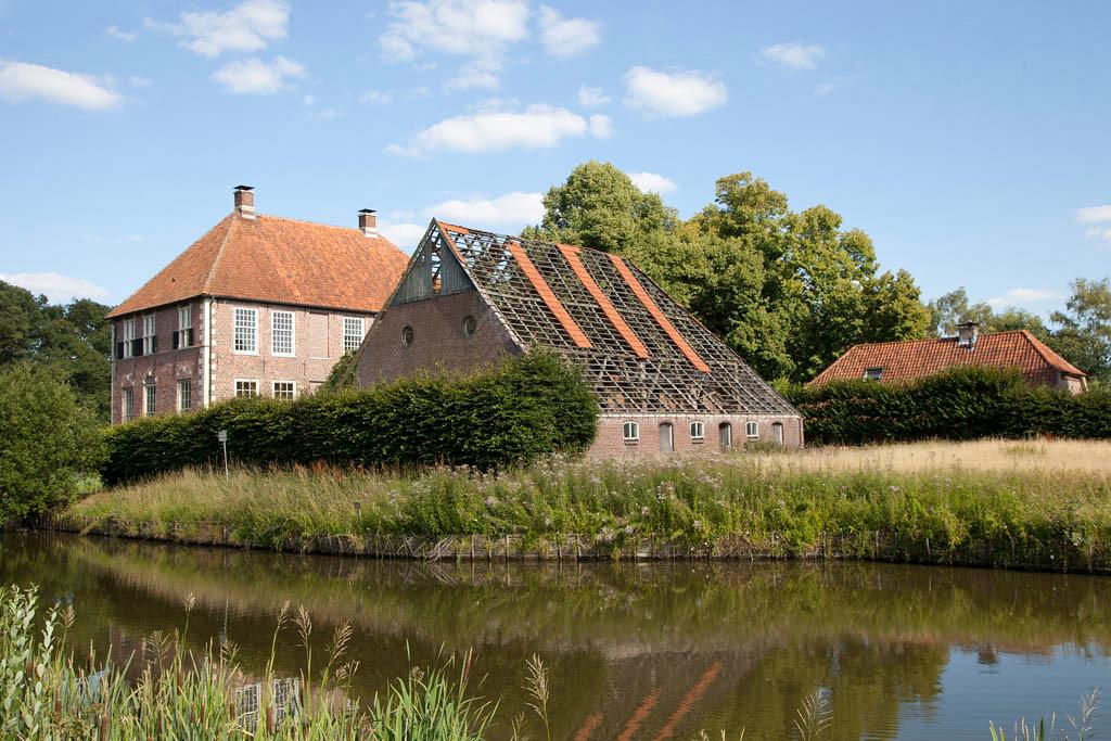 Havezathe de Kamp - Neede - IMG_5309 Regio Achterhoek - Liemers