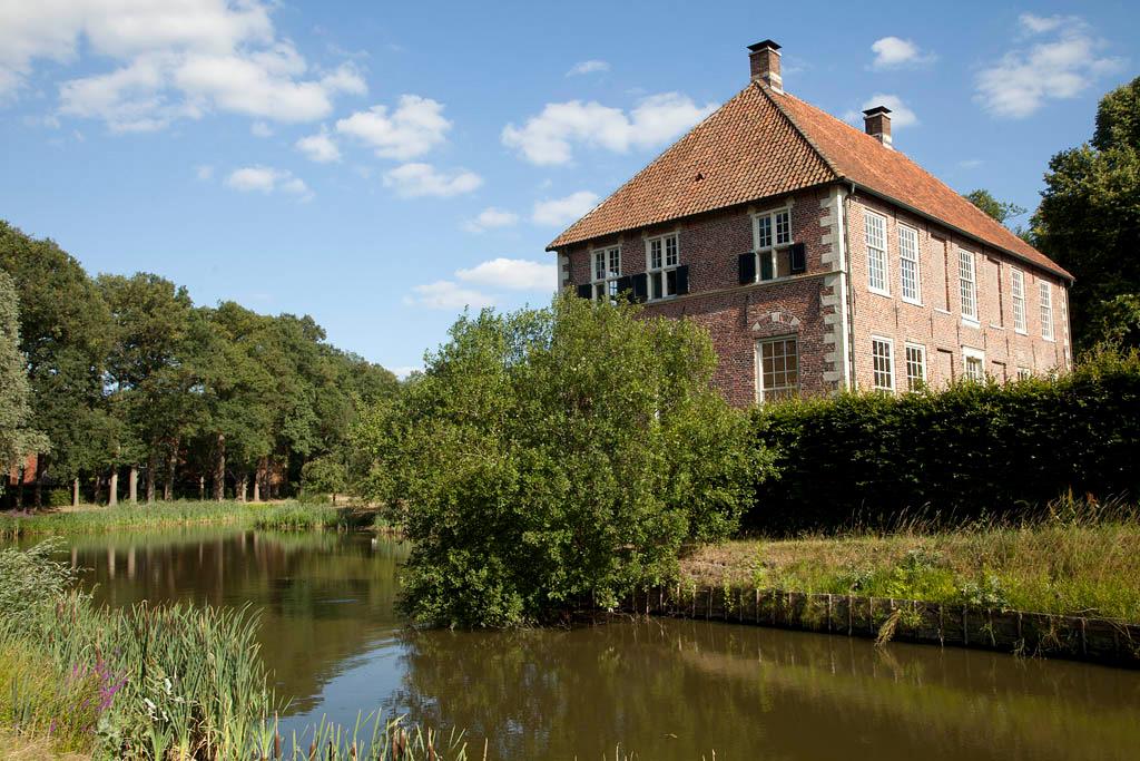 Havezathe de Kamp - Neede - IMG_5321 Regio Achterhoek - Liemers