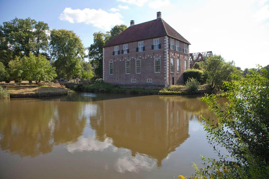 Havezathe de Kamp - Neede - IMG_5323 Regio Achterhoek - Liemers