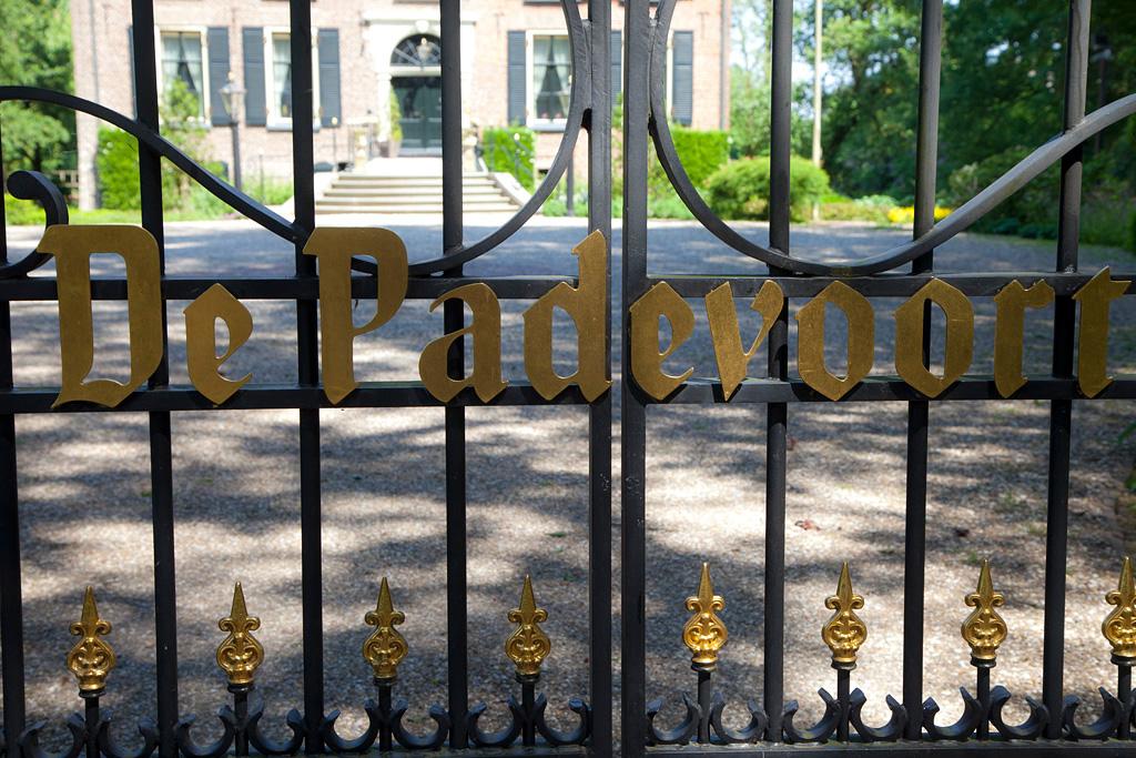 Havezate de Padevoort - Zeddam - IMG_1304