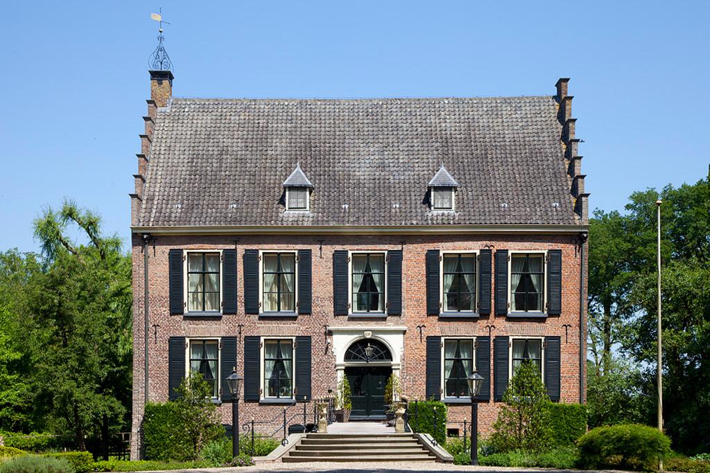 Havezate de Padevoort - Zeddam - IMG_1309