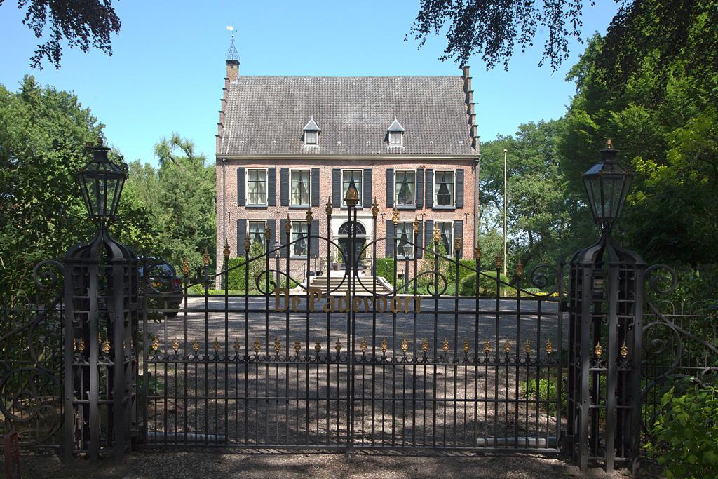 Havezate de Padevoort - Zeddam - IMG_1321